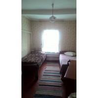Кімната у центрі для студенток