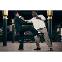 курс Самооборона и рукопашный бой «с нуля»