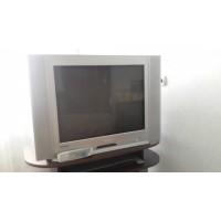 Продам телевізор Thomas 29 DMV88KH (73 см)
