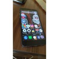 Смартфон Letv x600. 3/32гб.