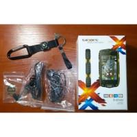 TeXet TM-4104R X-driver