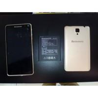 Lenovo s8 Gold (898t+)