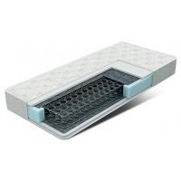 Матраци на пружинному блоці BONNEL + подушка в подарунок