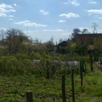 Продам земельну ділянку неподалік університету
