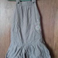 Одяг для дівчаток