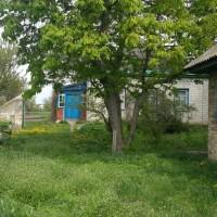 Будинок в тихому місці! 80 км від Києва!