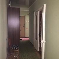 Продам трьохкімнатну квартиру в Олімпійському